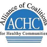 Alliance of Coalitions for Healthy Communities logo