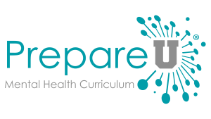 Therapy.Live developed Prepare U, a high school mental health curriculum.