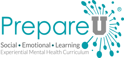 Prepare You - Experimental Mental Health Curriculum